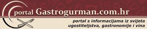 Gastrogurman portal