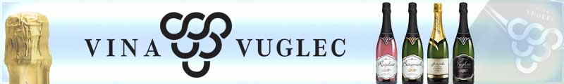 Vuglec Breg