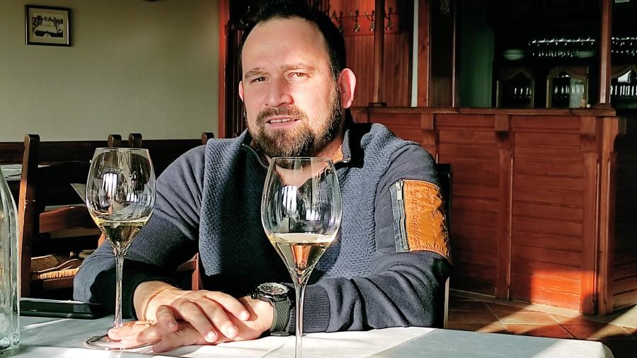 Dominik Jagunić