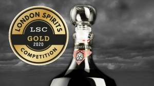 Odličan uspjeh destilerije Aura na London Spirits Competition 2020
