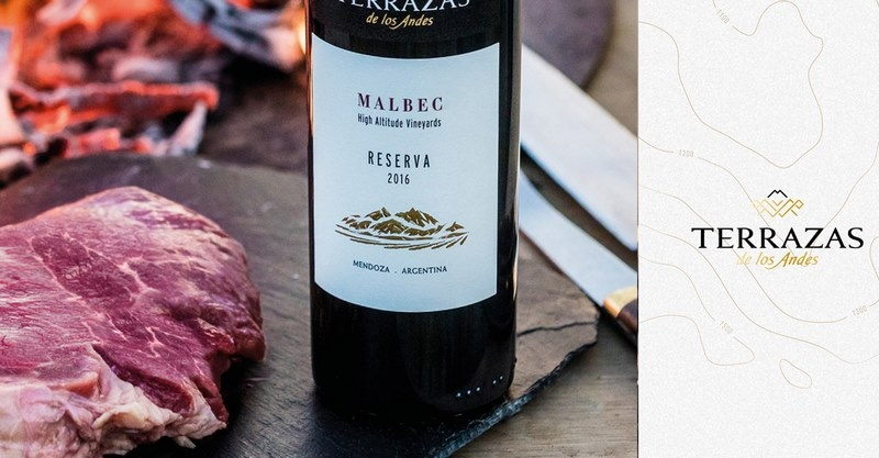 Zagreb: Malbec World Day